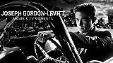 Joseph Gordon Levitt | Movie & TV Moments