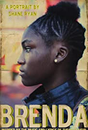 Brenda Poster