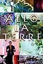 Allô la terre (1997) Poster