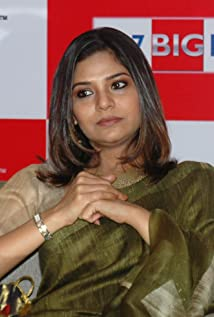 Sudiptaa Chakraborty Picture