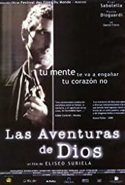 Las aventuras de Dios (2000) Poster - Movie Forum, Cast, Reviews