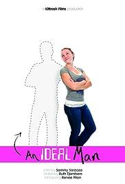 Geeky Pheebs: An Ideal Man Poster