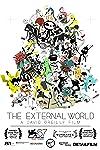 The External World (2010)