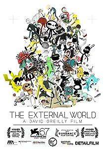Dvd downloads free movie The External World [1280x768]