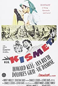 Primary photo for Kismet