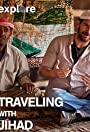 Traveling with Jihad