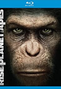 Primary photo for Mythology of the Apes