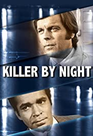 Killer by Night Poster