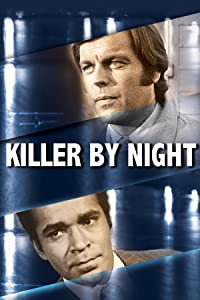 itunes top downloads movies Killer by Night by [320p]