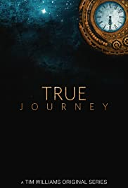 True Journey Poster