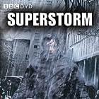 Superstorm (2007)