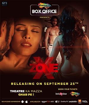 X Zone movie, song and  lyrics