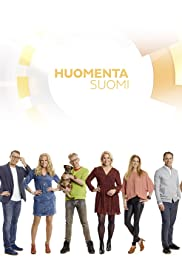 Episode dated 11 October 2017 Poster