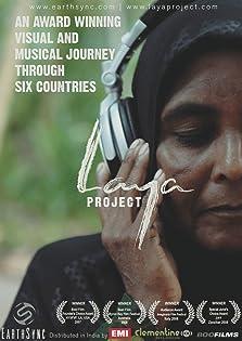 Laya Project (2007)