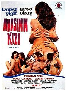 Best movie to watch online for free Anasinin kizi by [iPad]