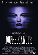 Primary image for Doppelganger