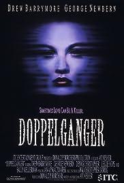 Doppelganger(1993) Poster - Movie Forum, Cast, Reviews
