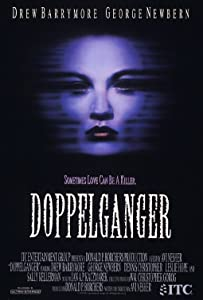 utorrent free download hollywood movies Doppelganger [1020p]