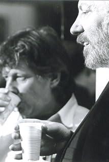 Alan Birkinshaw