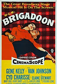 Primary photo for Brigadoon