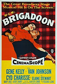Primary photo for Brigadoon