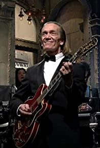 Primary photo for G.E. Smith