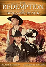 The Redemption of Benjamin Black