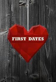first dates online kostenlos