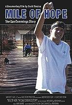 Mile Of Hope: The Dan Cummings Story