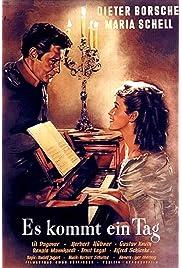 Download Es kommt ein Tag (1950) Movie