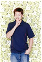 Shin Tae-Ho unknown episodes