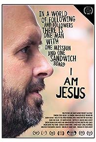 Primary photo for I Am Jesus