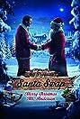 Snekker Andersen og Julenissen (2016) Poster