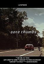 Sore Thumbs