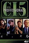 CI5: The New Professionals (1998)