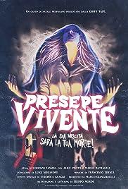 Presepe Vivente Poster