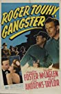 Roger Touhy, Gangster (1944) Poster