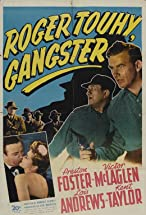 Primary image for Roger Touhy, Gangster