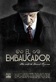 Primary photo for El embaucador