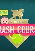 Crash Course: Mythology
