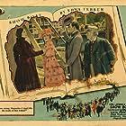 Emily Fitzroy, Otis Harlan, Laura La Plante, and Joseph Schildkraut in Show Boat (1929)