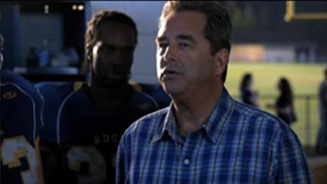 Game Time  Tackling the Past (TV Movie 2011) - IMDb 1e07d5138
