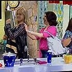 Catarina Abdalla, Malu Valle, and Fiorella Mattheis in Vai que Cola (2013)