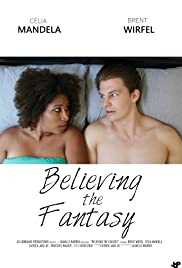Believing the Fantasy Poster