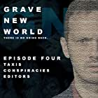 Grave New World (2021)