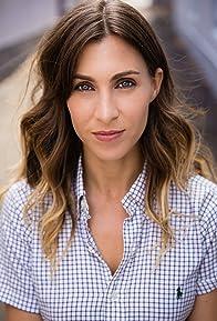 Primary photo for Lara Dignam