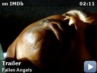 Fallen Angels (2006) - IMDb
