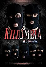 Killumbia, USA