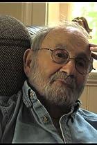Hal Douglas