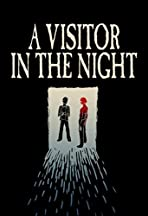 A Visitor in the Night